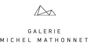 Nouvelles missions pour la galerie Michel Mathonnet