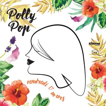 Revue de presse : Polly Pop crée l'événement