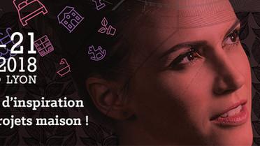 Salon Viving : nouvelle collaboration avec GL Events