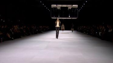 Transmanutec à la Paris Fashion Week