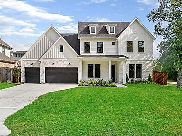 1-Unit Estate