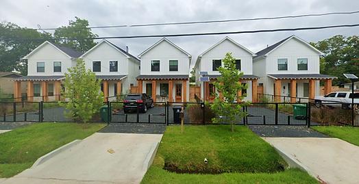 5-Pack Contemporary Modern Farmhouse