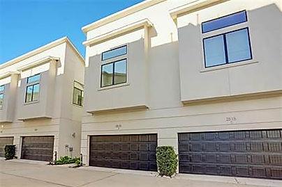 5-Pack Modern Estates