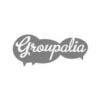 Groupalia