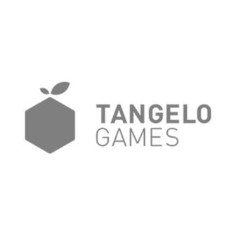 Tamgelo Games