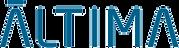 Logo-Altima@2x.png
