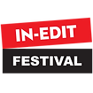 in-edit-logo.png