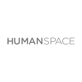 HumanSpace