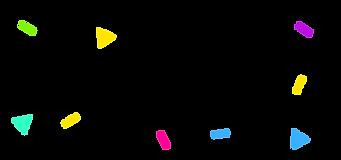 lab-slider-02_2x.png