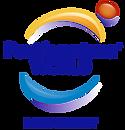 portaventura-logo.png