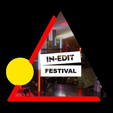 pixel-stories-in-edit-festival.png