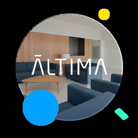 altima-module.png