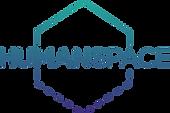 humanspace-logo.png
