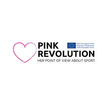 pink revolution logo.png