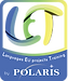 POLARIS (TP).png
