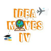 idea moves 4.jpg