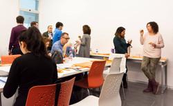 YEI - Youth Employement Initiatives - Ki