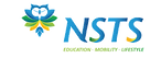 NSTS (TP).png
