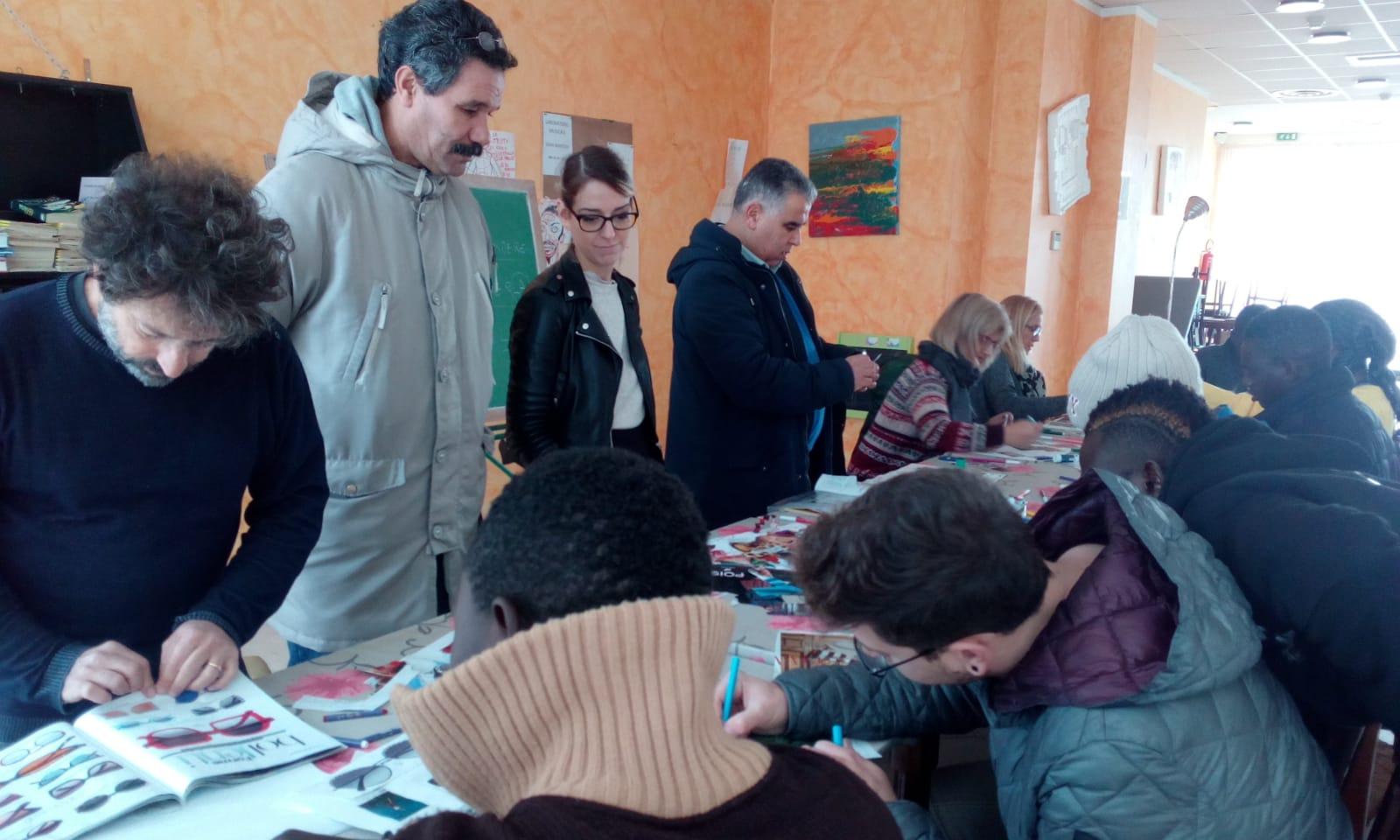 IDEA MovesIV - Italia - 23-11-2018 (7)