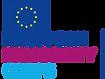 EU-european-solidarity-corps-4x3-en.png