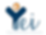 Logo YEI LinkedIn.png