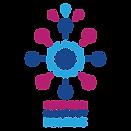 seminar-logo.png