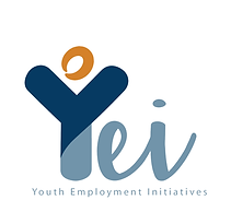 Logo YEI Fondo Blanco.png