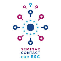 seminar-logo (1).jpg