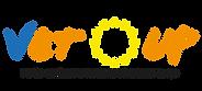 logo_vetup_ok.png