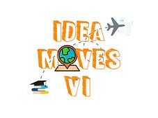 IDEA Moves 6.png