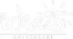 logo_25_aniv - blanco.png