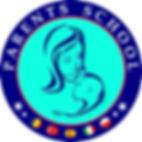 0.Parents-School LOGO_1.jpg