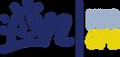 logotipo versión vertical.png