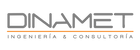 Logo-Dinamet-01.png