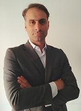 Nacho Zabala Llerandi