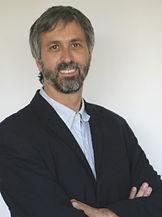 Iván F. Ribelles Socio Directo ECM