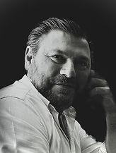 Jose Luis Rebollo.jpg