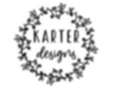 Karter Designs