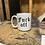 Thumbnail: Fuck Off Mug