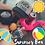 Thumbnail: SUMMER BOX