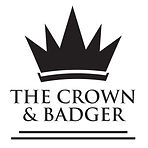 the crown and badger final-02.jpg