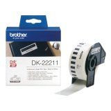 Brother DK22211 Continuous Length Tape