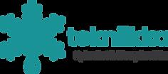re-tekniikka-logo300-1 (1).png