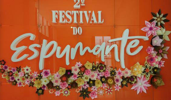 2º_Festival_do_Espumante_-_Foto_Fred_Ueh