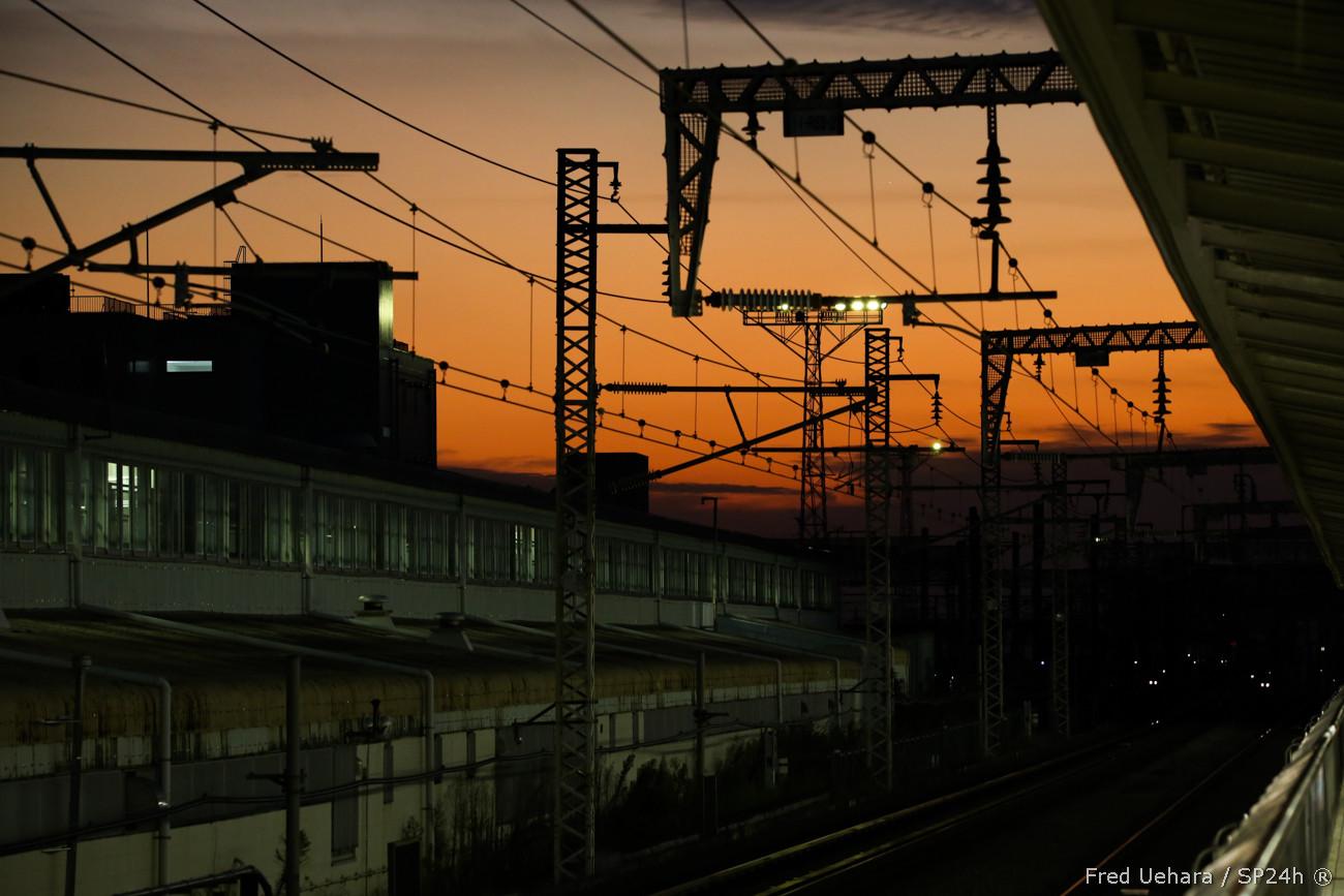 Shizuoka - Foto Fred Uehara - SP24h (6).