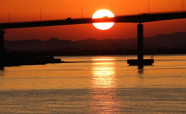 Shôdoshima_-_Foto_Fred_Uehara_-_SP24h_(6
