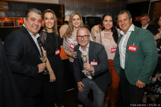 Chef´s_Dinner_11-11-2018_-_Foto_Fred_Ueh