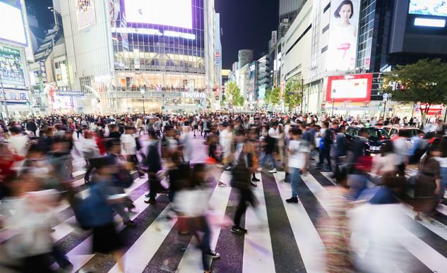 Tóquio_-_Foto_Fred_Uehara_-_SP24h_(35).j