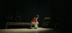 Bohemian Rhapsody (2)