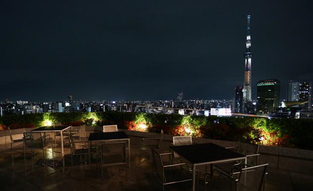 Tóquio - Foto Fred Uehara - SP24h (3).jp
